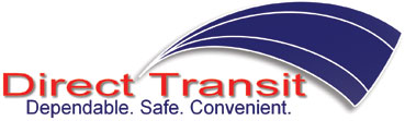 directtransitlogo